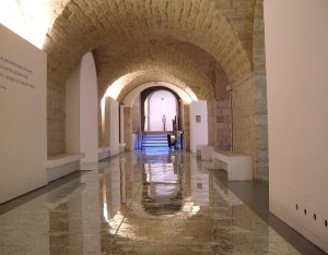 ARCOS-MUSEO-300x234