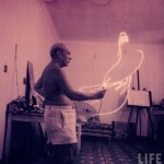 7_Picasso_LightPainting