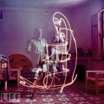 picasso-light-painting-2