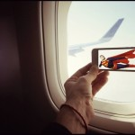 18-Movie-and-TV-scenes-on-an-iphone-by-Francois-Dourlen