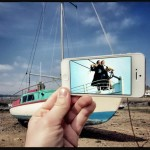 augmented-reality-cult-movies-3