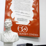 Cinema sovietico