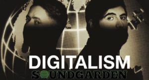 digitalism musica elettronica