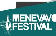 Menevavo festival made in Futani