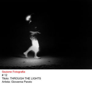 #12-Through-the-lights-di-Giovanna-Parato